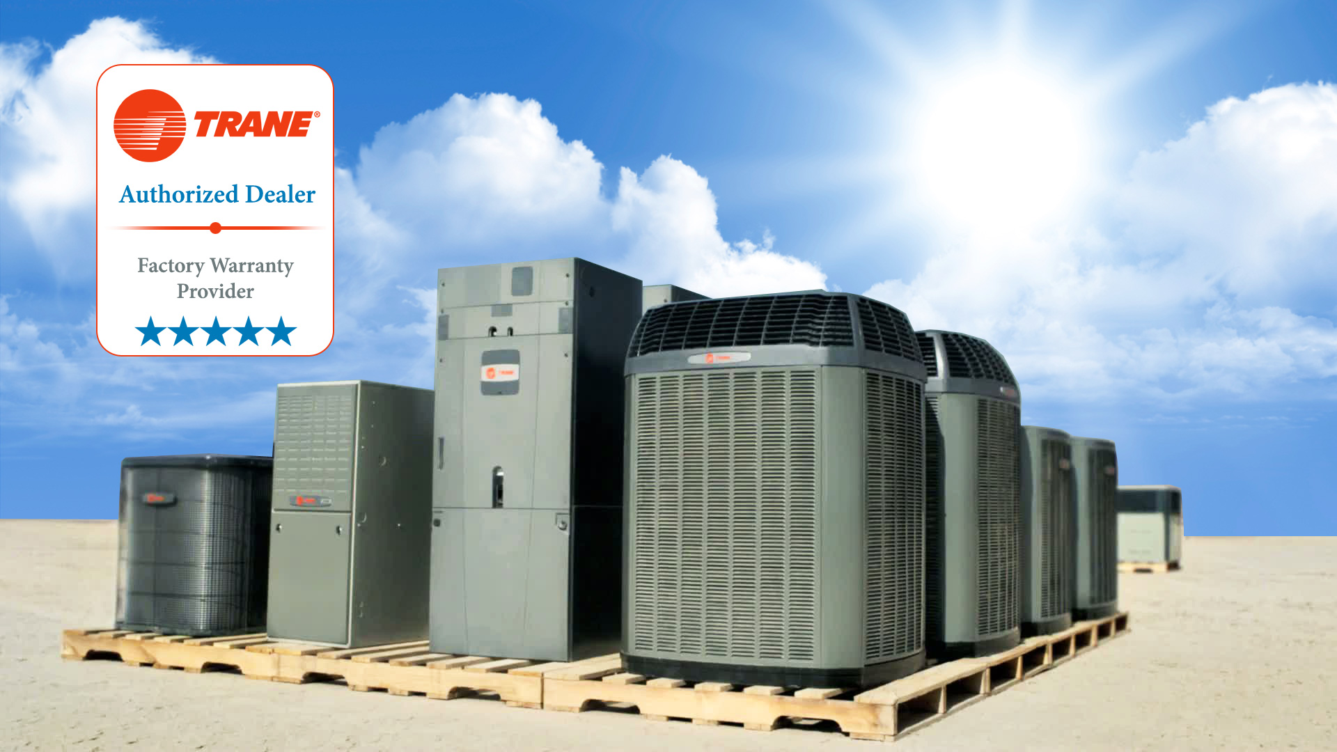 Buy Here Pay Here Orlando >> People Air Conditioning Orlando – Quality HVAC Services in Orlando and All of Central Florida
