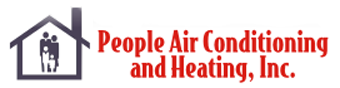 People Air Conditioning Orlando